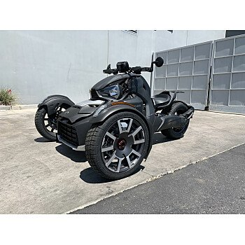 2021 Can-Am Ryker 900 for sale 201100998