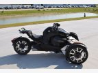 2021 Can-Am Ryker for sale 201122503