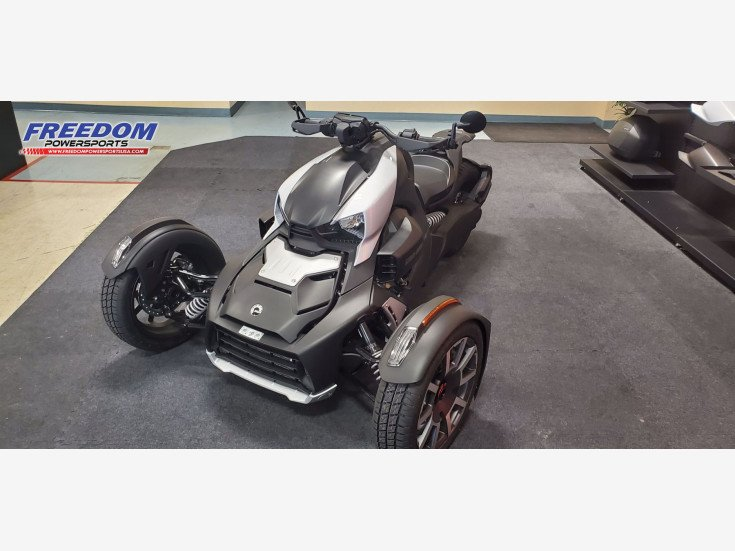 2021 Can-Am Ryker 900 for sale 201132178