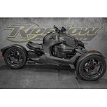 2021 Can-Am Ryker for sale 201143483