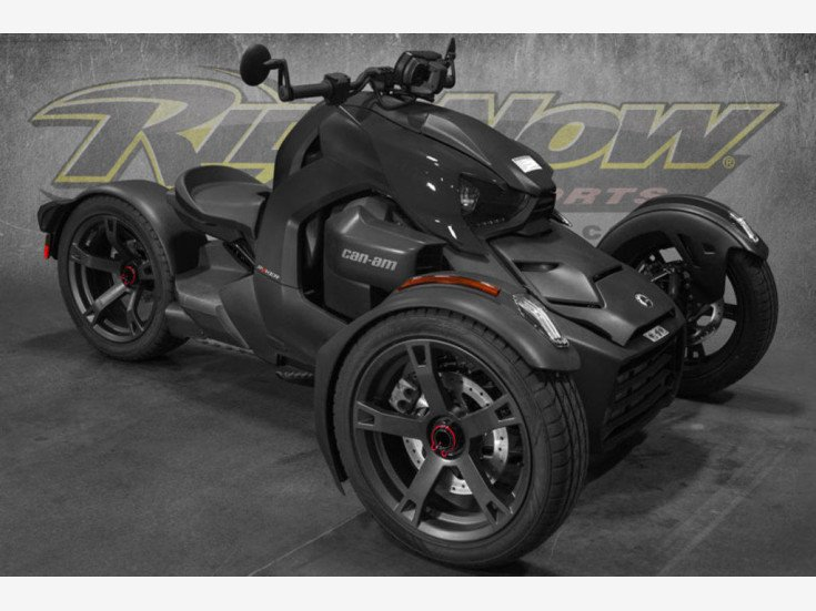 2021 Can-Am Ryker 900 for sale 201148331