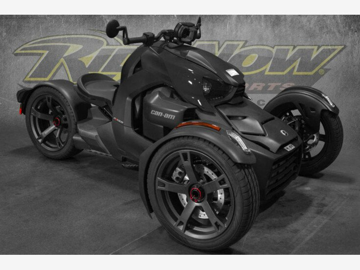 2021 Can-Am Ryker 900 for sale 201148334