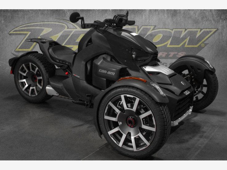 2021 Can-Am Ryker 900 for sale 201148337