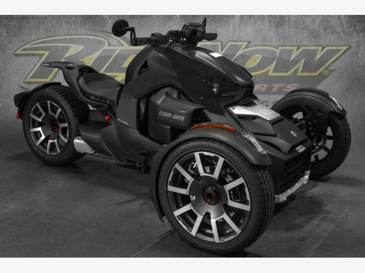 2021 Can-Am Ryker 900 for sale 201149155