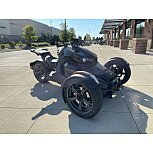 2021 Can-Am Ryker 900 for sale 201160968