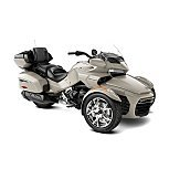 2021 Can-Am Spyder F3 for sale 200989555