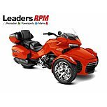 2021 Can-Am Spyder F3 for sale 200999956