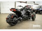 2021 Can-Am Spyder F3 for sale 201047406