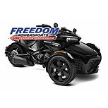 2021 Can-Am Spyder F3 for sale 201049999