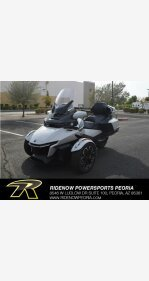 2021 Can-Am Spyder RT for sale 200949881