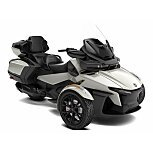 2021 Can-Am Spyder RT for sale 200957009