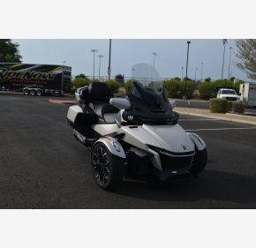 2021 Can-Am Spyder RT for sale 200959671