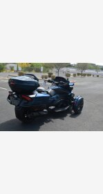 2021 Can-Am Spyder RT for sale 200959674