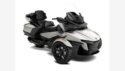 2021 Can-Am Spyder RT for sale 200970171