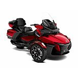 2021 Can-Am Spyder RT for sale 200991661