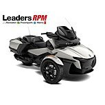 2021 Can-Am Spyder RT for sale 200999959