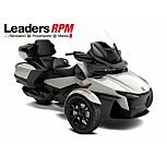 2021 Can-Am Spyder RT for sale 200999961
