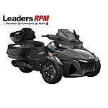 2021 Can-Am Spyder RT for sale 200999962