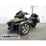 2021 Can-Am Spyder RT for sale 200999964