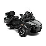 2021 Can-Am Spyder RT for sale 201008618