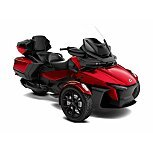 2021 Can-Am Spyder RT for sale 201022758