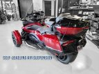 2021 Can-Am Spyder RT for sale 201040865