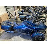 2021 Can-Am Spyder RT for sale 201041026