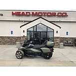 2021 Can-Am Spyder RT for sale 201044728