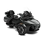 2021 Can-Am Spyder RT for sale 201045417