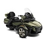 2021 Can-Am Spyder RT for sale 201046073