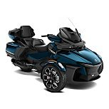 2021 Can-Am Spyder RT for sale 201047967