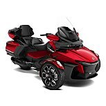 2021 Can-Am Spyder RT for sale 201050286