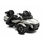 2021 Can-Am Spyder RT for sale 201060335