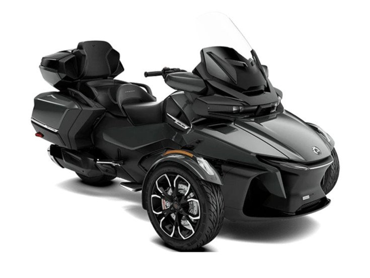 2021 Can-Am Spyder RT for sale 201067480