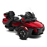 2021 Can-Am Spyder RT for sale 201067804