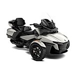 2021 Can-Am Spyder RT for sale 201071634