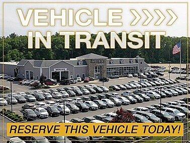 2021 Chevrolet Camaro for sale 101552754
