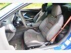 2021 Chevrolet Camaro for sale 101588942
