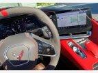 2021 Chevrolet Corvette Stingray Premium Conv w/ 3LT for sale 101516421
