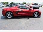 2021 Chevrolet Corvette for sale 101542947