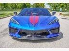2021 Chevrolet Corvette for sale 101591320