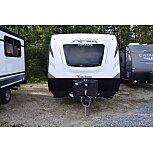 2021 Coachmen Apex for sale 300248483