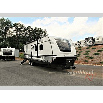 2021 Coachmen Apex for sale 300256651