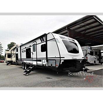 2021 Coachmen Apex for sale 300258110