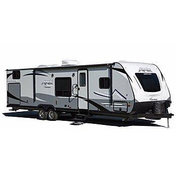 2021 Coachmen Apex for sale 300307979