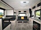 2021 Coachmen Apex for sale 300321473
