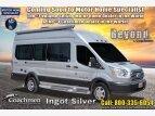 2021 Coachmen Beyond for sale 300242379