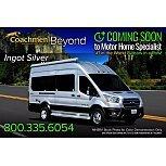 2021 Coachmen Beyond for sale 300257063