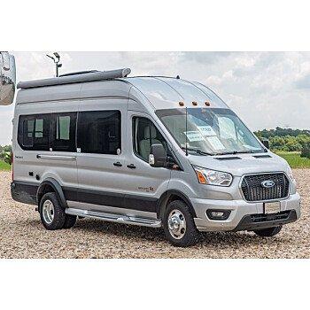 2021 Coachmen Beyond for sale 300257067