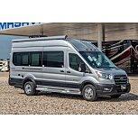 2021 Coachmen Beyond for sale 300263312
